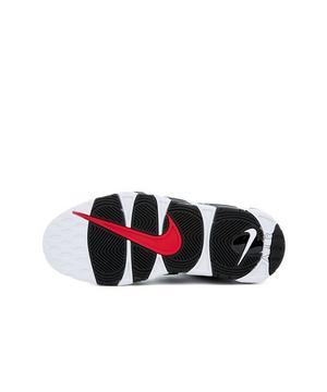 Sin sentido rima Archivo  Nike Air More Uptempo 96