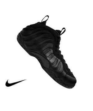 Nike Air Foamposite 1