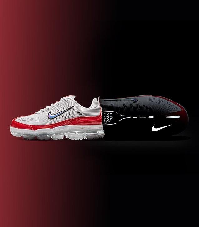 Shop Nike at Hibbett   City Gear