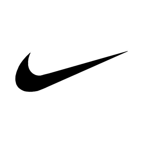 Nike Lebron 16 Fresh Bred Mens Basketball Shoe Hibbett Us
