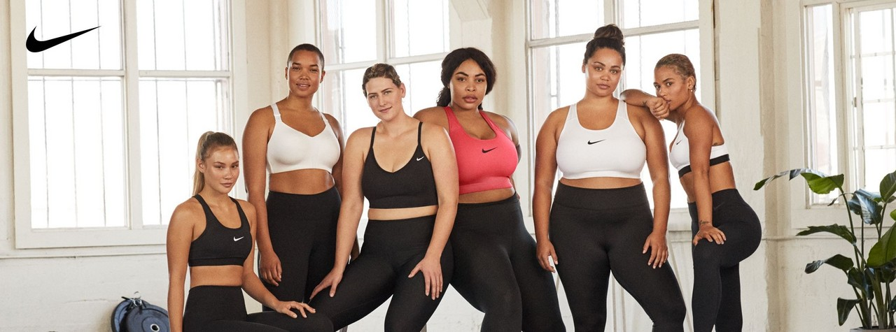 Mesnica Zlocinacki Stisnite Nike Plus Size Women Creativelabor Org