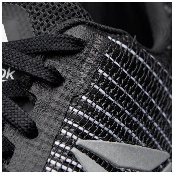1afdfe34c70 Reebok CrossFit Nano 7