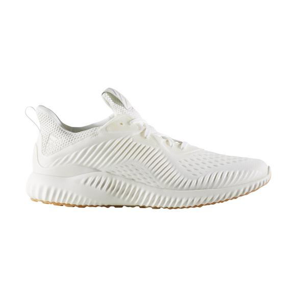 free shipping 8a126 855b7 adidas Alphabounce