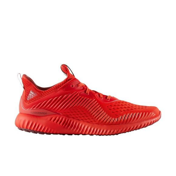 competitive price 1dc69 187ae Us Red Hibbett Men s Alphabounce Shoes Adidas Running xn0wPRYWq