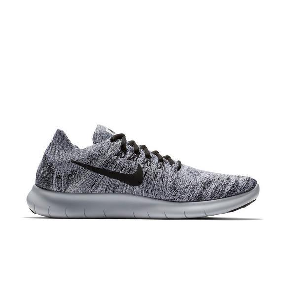 3814b0e673691 Nike Free RN Flyknit 2017