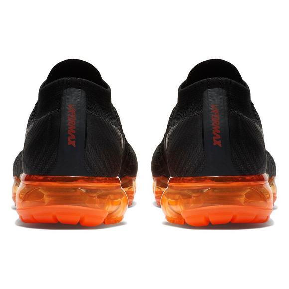 411ff8559e4b Nike Air VaporMax Flyknit