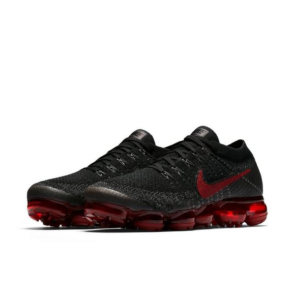 ddcca824c1dce Nike Air VaporMax Flyknit