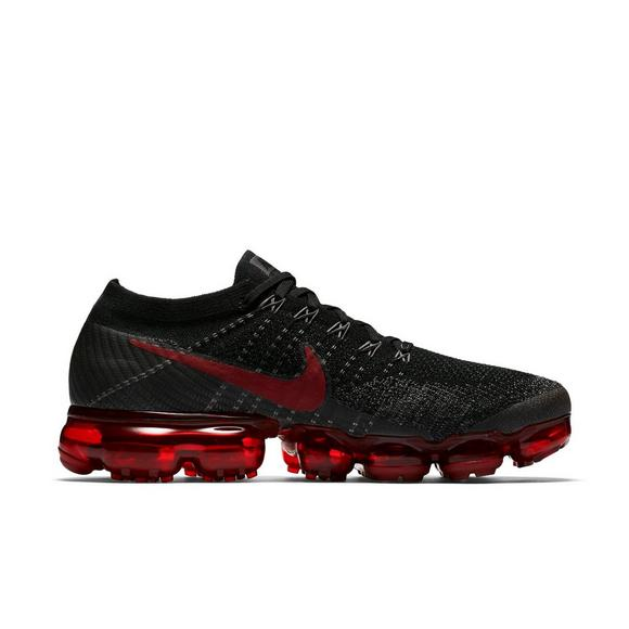 huge selection of 079bc 23329 Nike Air VaporMax Flyknit