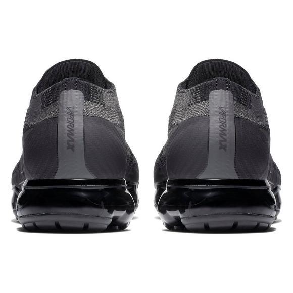 faa615112e Nike Air VaporMax Flyknit