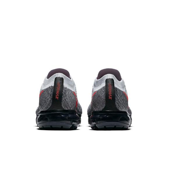brand new ac389 d7faa Nike Air VaporMax Flyknit
