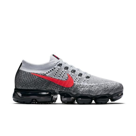 d8b02f3111 Nike Air VaporMax Flyknit