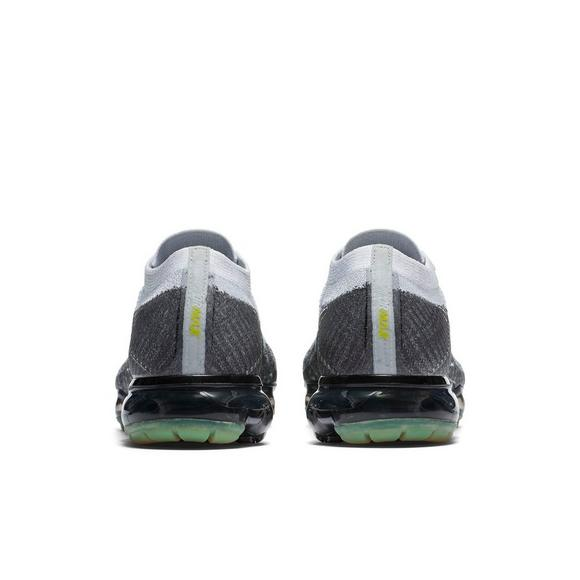 307f39e6a9c5 Nike Air VaporMax Flyknit