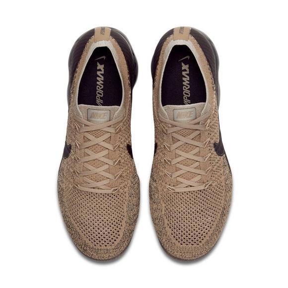 online retailer b6b10 6fd36 Nike Air VaporMax Flyknit