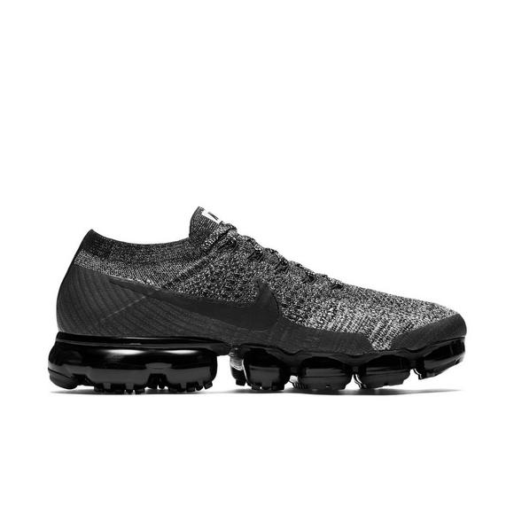huge selection of 03253 716be Nike Air VaporMax Flyknit