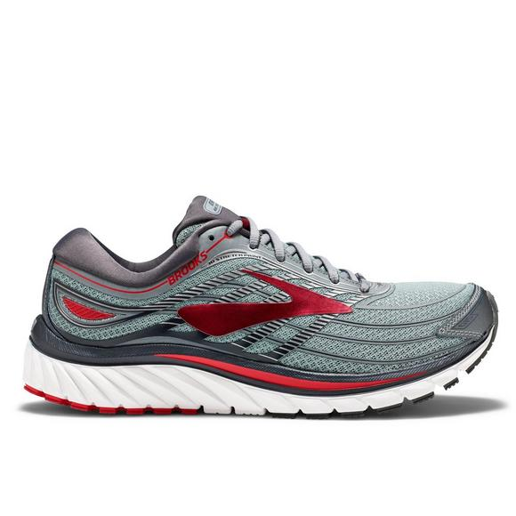 941091f3488 Brooks Glycerin 15