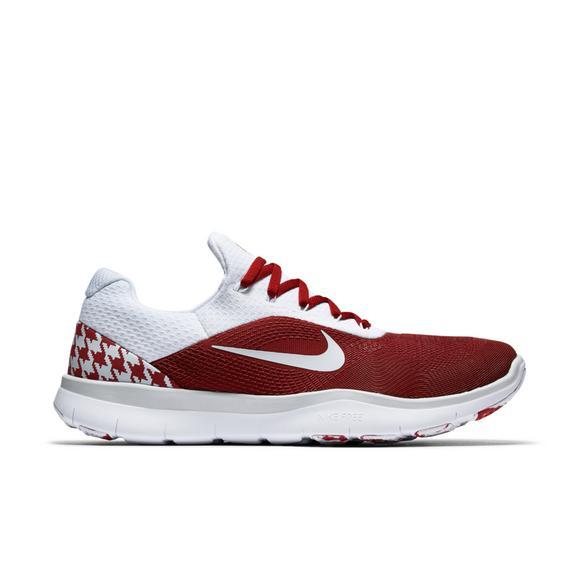 super popular 567fd 3fe42 Nike Free Trainer V7 Week Zero