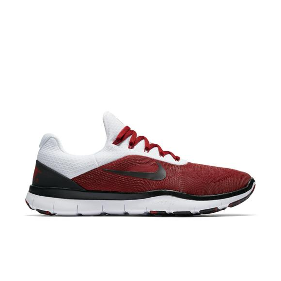 17bd132fb742 Nike Free Trainer V7 Week Zero