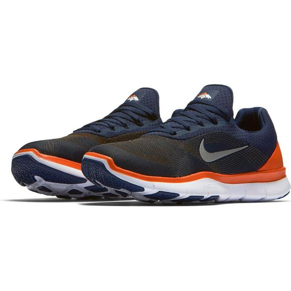 sports shoes 8b346 fc8ed Nike Free Trainer V7 NFL