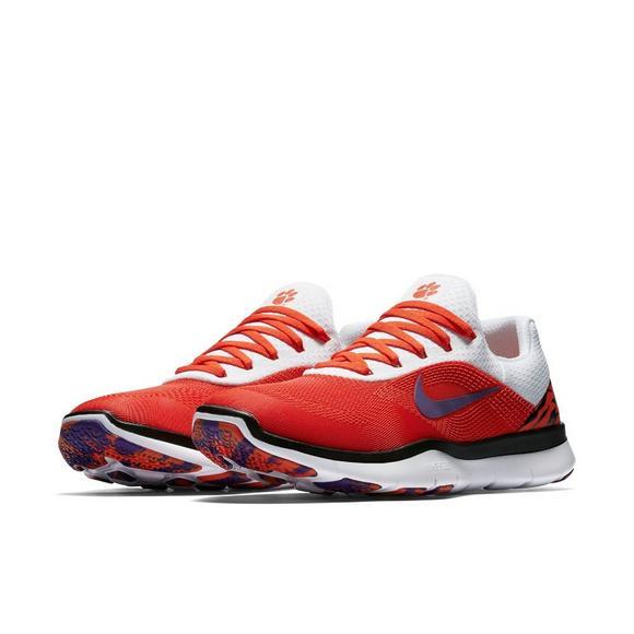 e053e11fbe Nike Free Trainer V7 Week Zero