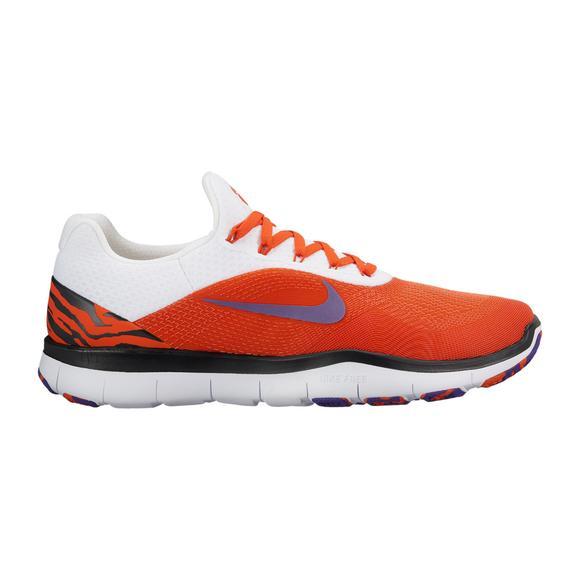 4d7e364d0c Nike Free Trainer V7 Week Zero