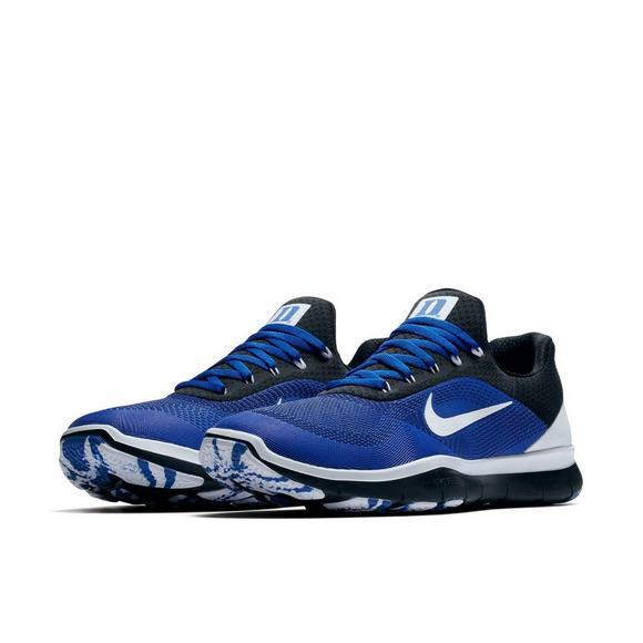 8d0229f3281 Nike Free Trainer V7 Week Zero