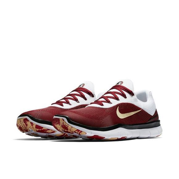 840312a6c36c Nike Free Trainer V7 Week Zero