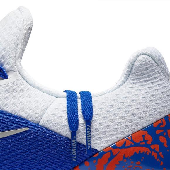 hot sale online 7ce32 b83f8 Nike Free Trainer V7 Week Zero