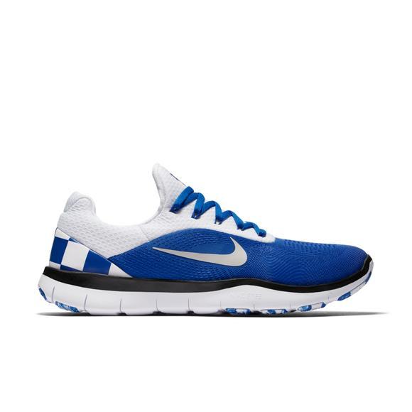 3ae336a33432 Nike Free Trainer V7 Week Zero