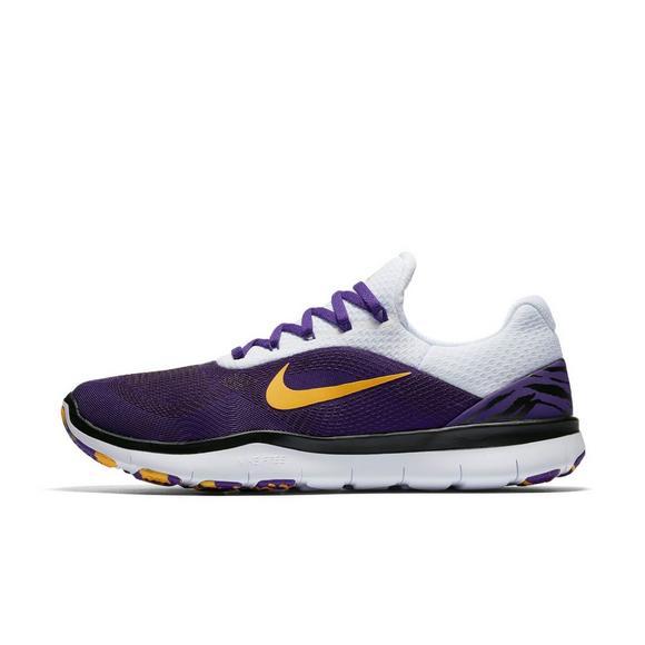check out 58add 966b0 Nike Free Trainer V7 Week Zero