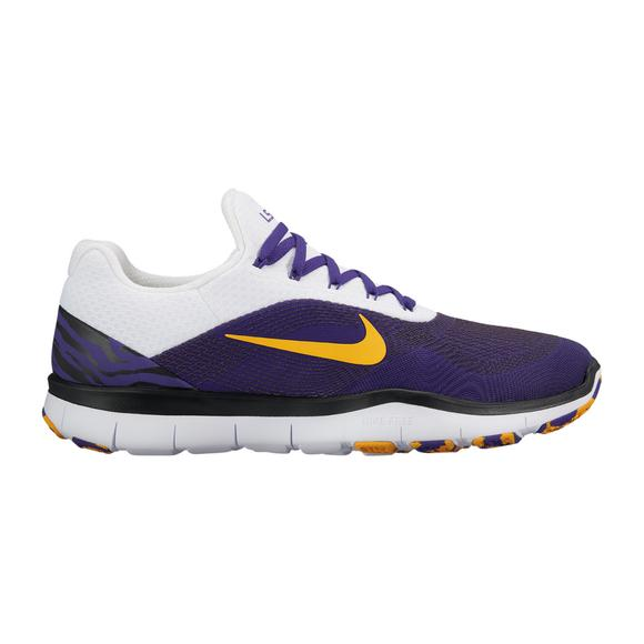 check out c2ab5 6c685 Nike Free Trainer V7 Week Zero