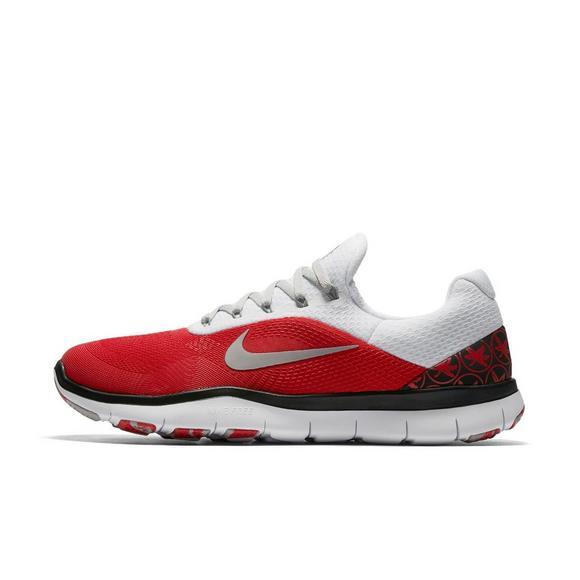 hot sale online 866a9 77380 Nike Free Trainer V7 Week Zero