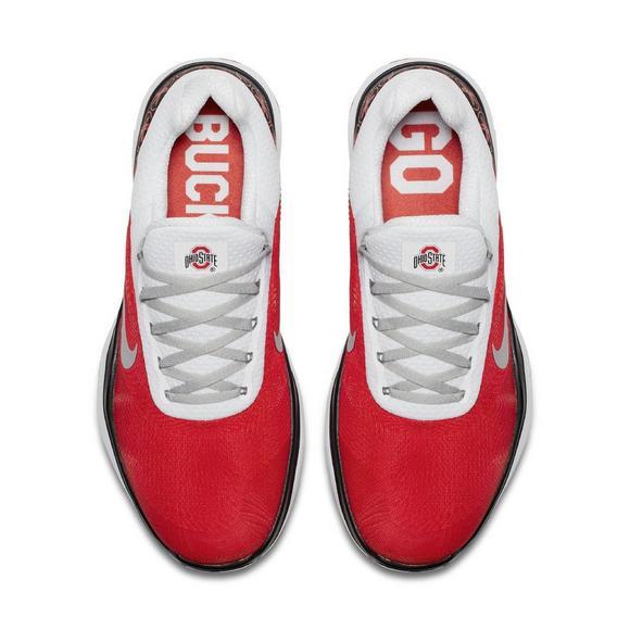 0edb38ca1818 Nike Free Trainer V7 Week Zero
