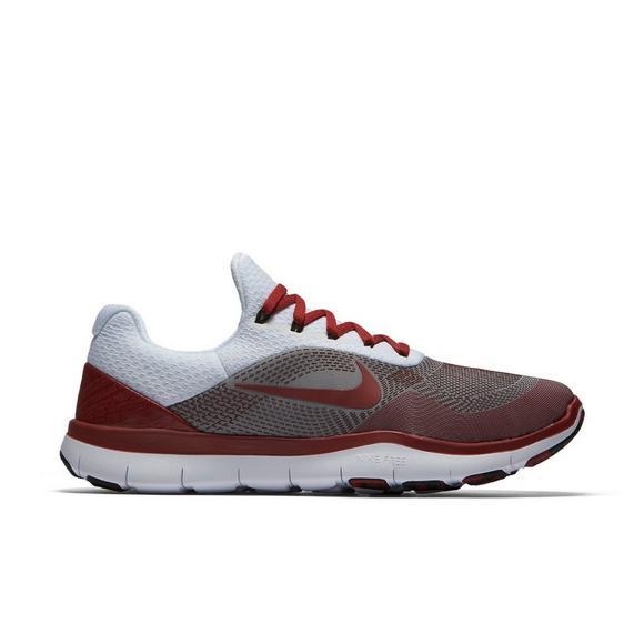 Nike Free TR V8 Men's Training Shoe Hibbett US