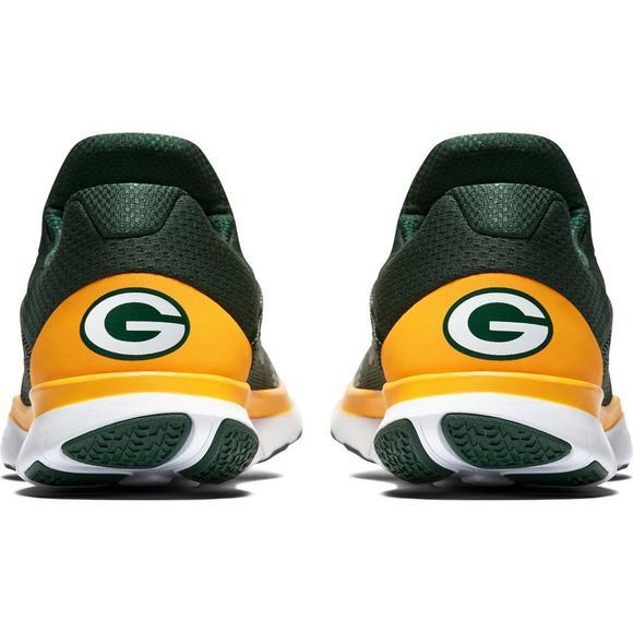 696fac2544695 Nike Free Trainer V7 NFL