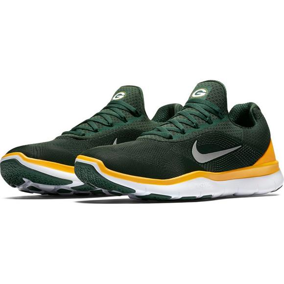 new products b38f7 2c941 Nike Free Trainer V7 NFL