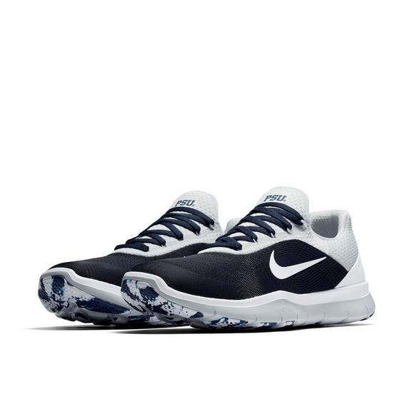 new concept 66f80 cc206 Nike Free Trainer V7 Week Zero