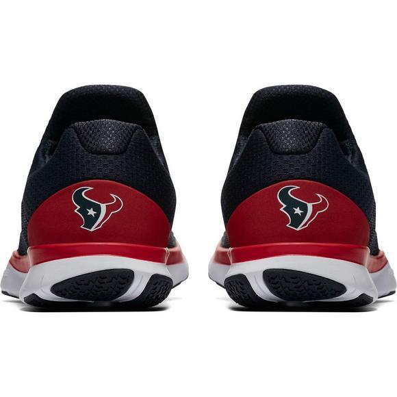Nike Free Trainer V7 NFL