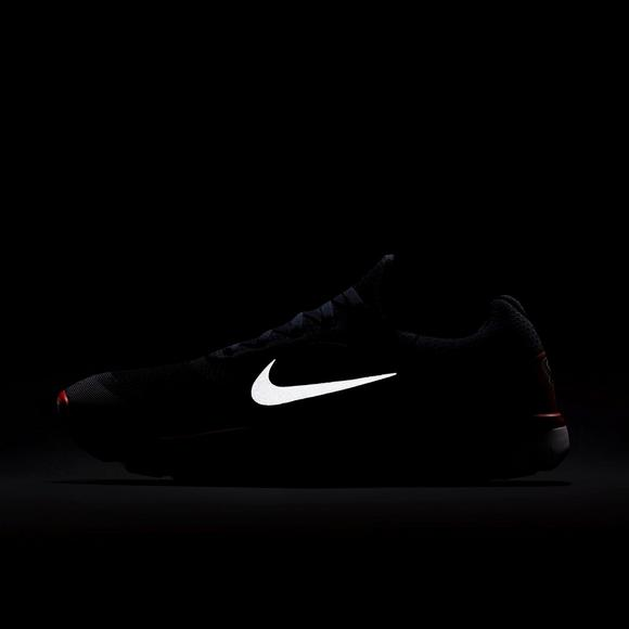 best service 53a01 d8d02 Nike Free Trainer V7 NFL