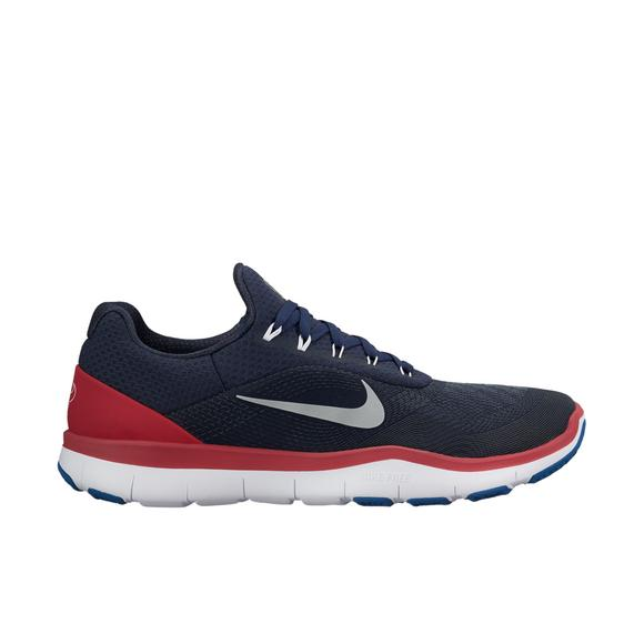 6dc6314d8 Nike Free Trainer V7 NFL