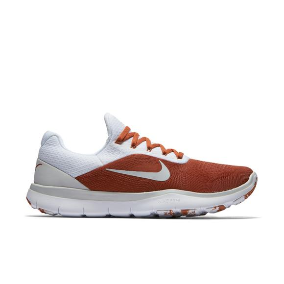 e4298925ce39 Nike Free Trainer V7 Week Zero