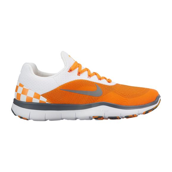 new styles 0595a e0601 Nike Free Trainer V7 Week Zero