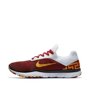21+ Nike Free Trainer 5.0 V7 Pictures