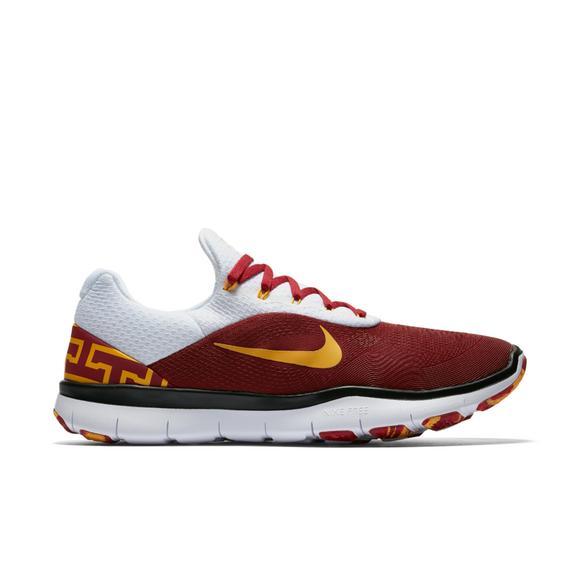 763e7b4a24 Nike Free Trainer V7 Week Zero