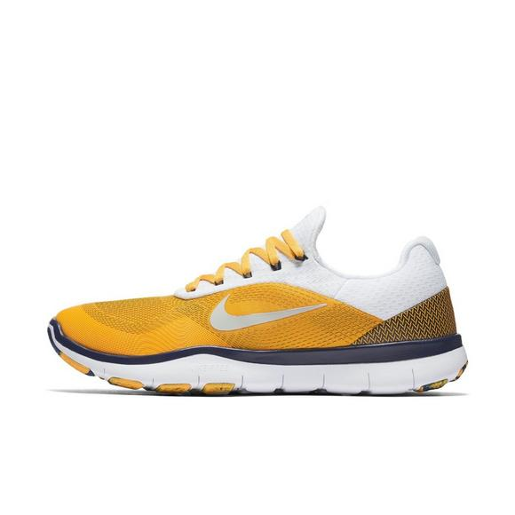 best authentic a1d27 dbd80 Nike Free Trainer V7 Week Zero