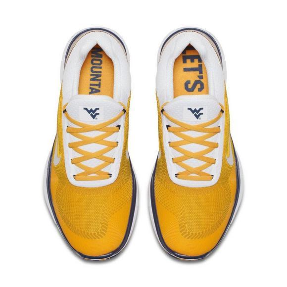 f009125340 Nike Free Trainer V7 Week Zero