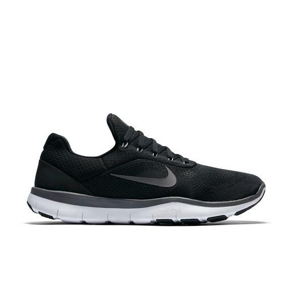 b8e26e46dae1 Nike Free Trainer V7 Men s Training Shoe - Main Container Image 1