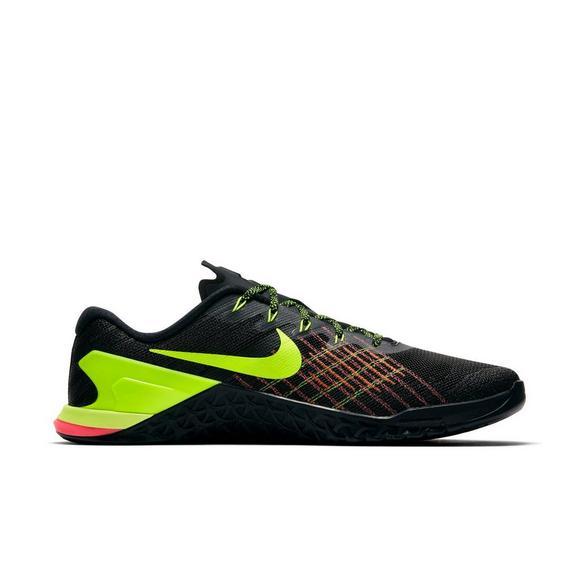 cada0e161 Nike Metcon 3