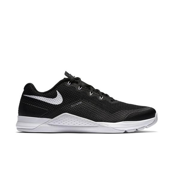 best service bc8cd ca783 Nike Metcon Repper DSX Men s Training Shoe - Main Container Image 1