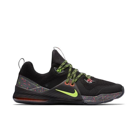64265ab874c16 Nike Zoom Command Men s Training Shoe - Main Container Image 1