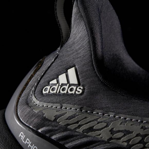6fe9c0290 adidas Alphabounce Aramis